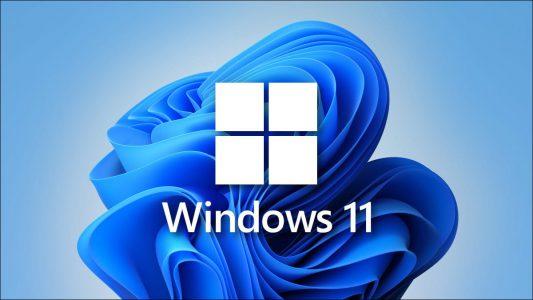 Windows 11 lanceert 5 oktober: wat je moet weten